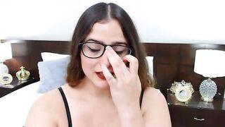 MaddieGray cam video 280120