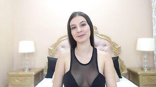 JadeBonnet xxx webcam video