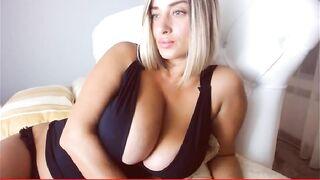 irinkykinky giant boobs